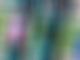 Vettel adopts new pink helmet for 2021 F1 season