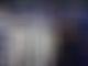 Ricciardo aims to be joker in the pack