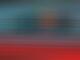 Max Verstappen: Lack of top speed hurt Red Bull