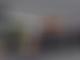 "Horner reveals Perez ""sacrifice"" that aided Verstappen qualifying bid"
