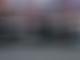 Wolff fears Mercedes will struggle in Azerbaijan
