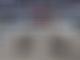 F1 looking at Saturday sprint races for upcoming season