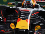 Aston Martin to be Red Bull's title partners