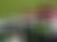 Mexico GP: Practice team notes - Alfa Romeo