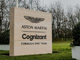 Aston Martin F1 team retains key sponsor BWT after split rumours