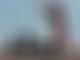 Hamilton fastest again at Austin