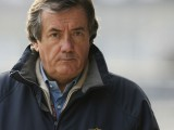 Minardi hits out at 'unsportsmanlike' teams