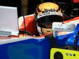 Too early to promote Wehrlein to Mercedes seat – Tost