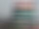 Ecclestone threatens to dump Indian GP