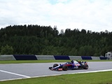 Hartley Takes Penalty for Engine Change, Alonso to Start from Pit Lane
