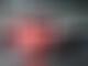 Ricciardo calls for extra wet tyres