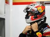 Gasly hoping For Reliable Start to Toro Rosso/Honda Alliance