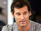 Webber: F1 and Aus GP 'did what they could'