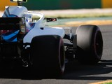 Australian GP: Are F1's hands tied over the latest halo irritation?