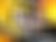 Brazil GP: Practice team notes - McLaren