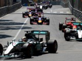 FIA opens selection process for new team
