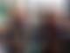 Masi explains Verstappen's lap time deletion