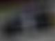 Revised Australian GP starting grid