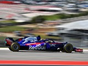 Honda's engine Formula 1 engine will return to Brazilian Grand Prix