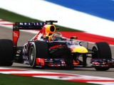 Alonso suffering persistent headaches