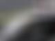 Jerez test round-up: Magnussen fastest