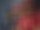 'Perez to Alfa, Vettel to Aston Martin, Kimi is out'