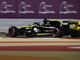 Daniel Ricciardo 'a long way off' and lacking confidence in Bahrain
