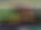 "McLaren happy with Ricciardo's ""big step forward"" at F1's British GP"