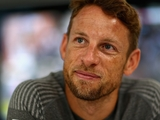Button to make Super GT debut in August