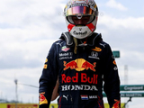Verstappen left to rue unlucky streak in Italy after Red Bull failure