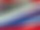 Sergio Perez must start from pit lane after weighbridge transgression