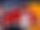 Red Bull Ring 'not ideal' for Red Bull