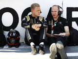 We can convert testing data into a strong result – Kevin Magnussen