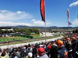 Preview: F1 set for in-season Spain test