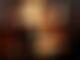 Grosjean fireball crash findings revealed