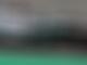 Bottas on top as F1 pre-season testing concludes