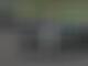 Mercedes to block engine rule change