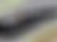 Damage limitation for Force India - Hulkenberg