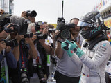 Hungary GP: Qualifying notes - Mercedes