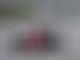Raikkonen achieves 'maximum' after puncture