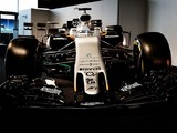 Force India believes F1 teams could protest rival suspension designs
