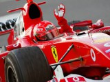 Schumacher walking reports slammed as irresponsible