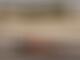 McLaren ready to do 'battle' with Ferrari