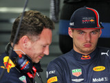 Red Bull not 'looking good' after failed review