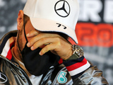Disappointed Bottas needs a 'miracle'