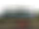 70th Anniversary GP: Practice team notes - Ferrari