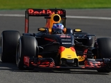 Ricciardo 'not too disappointed' with qualifying