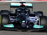 Mercedes to get more time in the wind tunnel