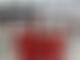 Sebastian Vettel holds off Valtteri Bottas in Bahrain thriller