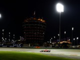Bahrain Grand PrixView